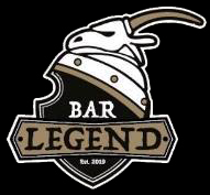 Legend Bar